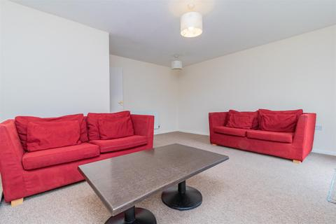 3 bedroom townhouse to rent - Bears Hedge, Oxford, , OX4 4JJ