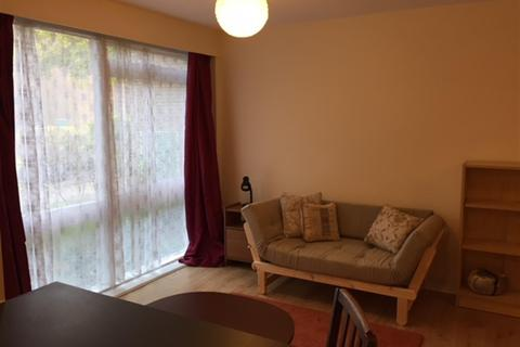 1 bedroom ground floor flat to rent - Butler Close, Oxford, OX2 6JG