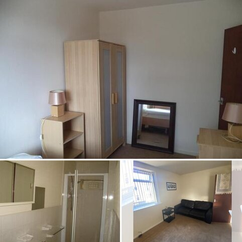 1 bedroom flat to rent - DICKSON ROAD, BLACKPOOL, F5, LANCS FY1