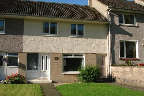 3 bedroom terraced house to rent - Bridie Terrace, East Kilbride, South Lanarkshire, G74 3HF
