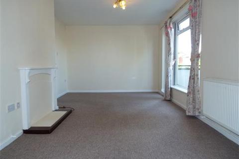 2 bedroom maisonette to rent - Cornwall House, Ravendale Drive, Ermine East, Lincoln LN2