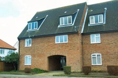 1 bedroom flat to rent - Christopher Ct, Malbrook Road, Norwich, NR5 8QZ