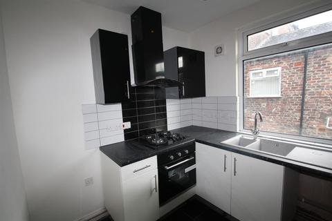 1 bedroom flat to rent - Laurel Road,Liverpool, L7