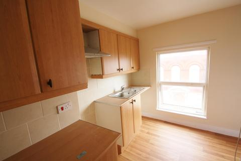 2 bedroom flat to rent - 22A Lawrence Road, Wavertree, Liverpool, L15 0EG