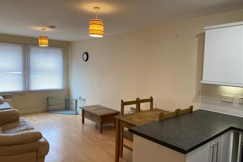 2 bedroom flat to rent - Haigh Street, Liverpool,  L3