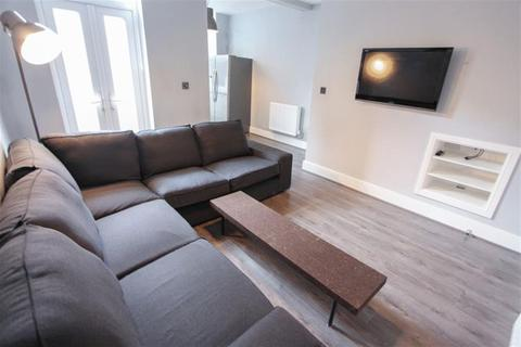 6 bedroom terraced house to rent - Redgrave Street, Liverpool, L7 0ED