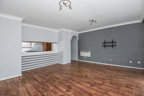 2 bedroom flat to rent - Dormans Close, Northwood, HA6 2FX