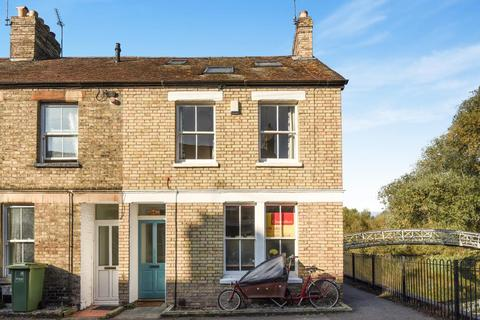 3 bedroom house for sale - Oxford, City, OX2