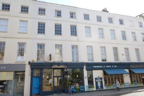 2 bedroom apartment to rent - Clarence Street, Cheltenham