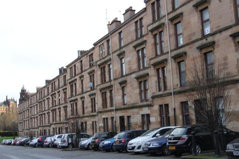 1 bedroom flat to rent - 2.2, 12 Blantyre Street, Kelvingrove , Glasgow G3