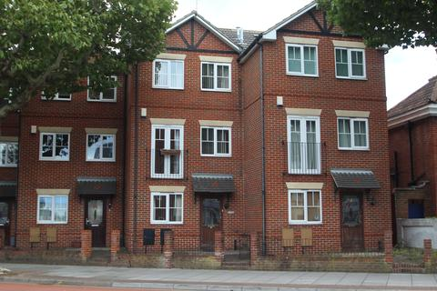 4 bedroom townhouse for sale - London Road, North End, Portsmouth PO2