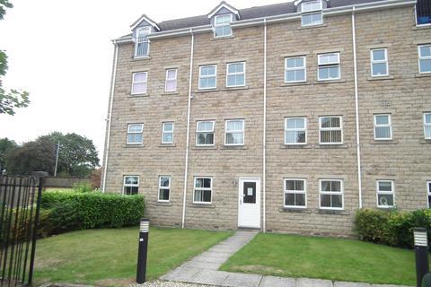 2 bedroom apartment to rent - Harrogate Road, Bradford, BD10 0LT