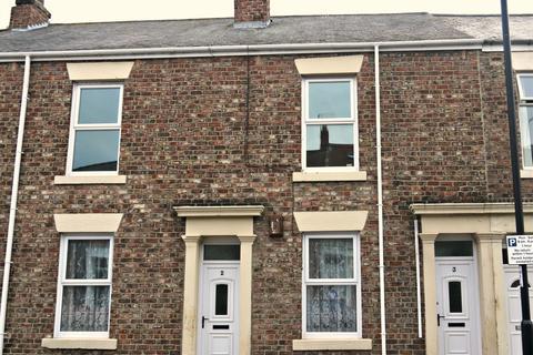 2 bedroom flat to rent - William Street, North Shields, , NE29 6RJ