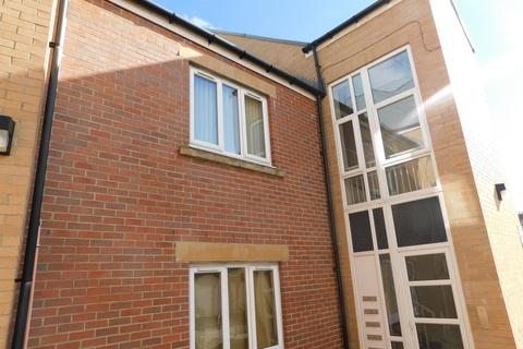 1 bedroom apartment to rent - Victoria Mews, Whitley Bay
