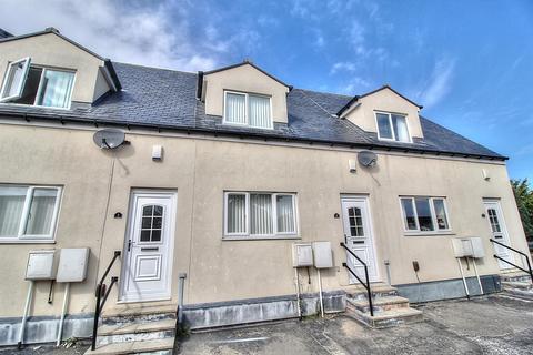 2 bedroom terraced house to rent - Earsdon Road, Shiremoor, Newcastle upon Tyne, NE27 0RR