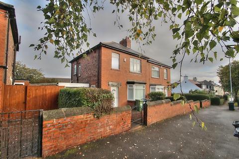 3 bedroom semi-detached house to rent - Windy Nook Road, Gateshead, , NE10 9RJ