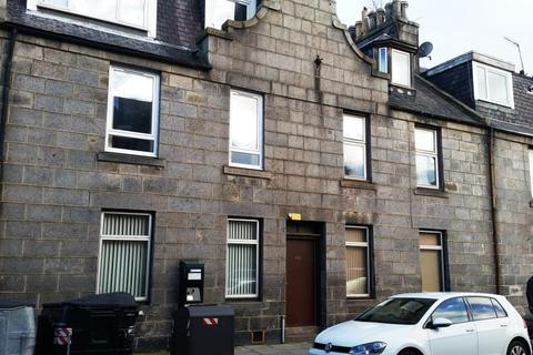 2 bedroom flat to rent - George Street, City Centre, Aberdeen, AB25 3XH