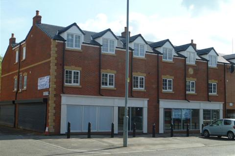 2 bedroom flat to rent - Middlewood Road, Hillsborough, Sheffield, S6 1TE