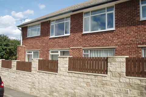1 bedroom flat to rent - Brailsford Road, Ecclesfield, Sheffield, S5 9DJ