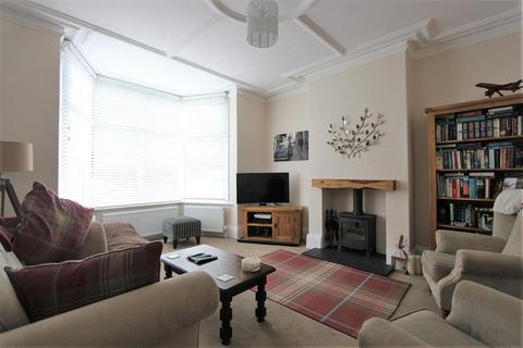 4 bedroom semi-detached house to rent - Carter Knowle Road, Sheffield, S7 2EB