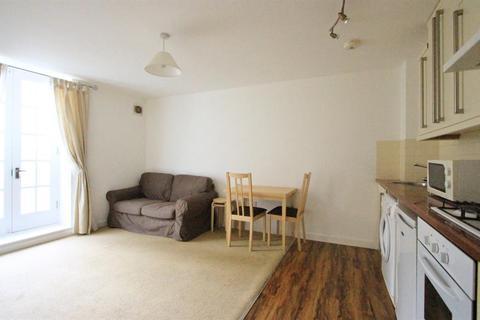 1 bedroom flat to rent - Emmet House, Wilkinson Street, Sheffield, S10 2GJ