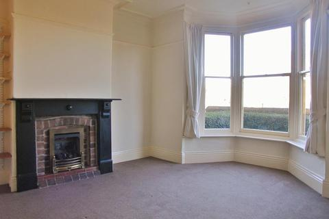 3 bedroom terraced house to rent - Junction Road, Sheffield, S11 8XA