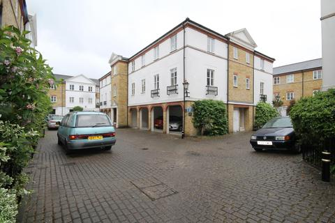 2 bedroom flat to rent - Vestry Mews, London, , SE5 8NS