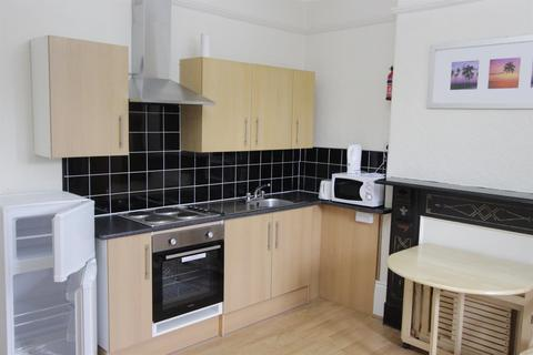 1 bedroom flat to rent - Ecclesall Road, Sheffield, S11 8TG