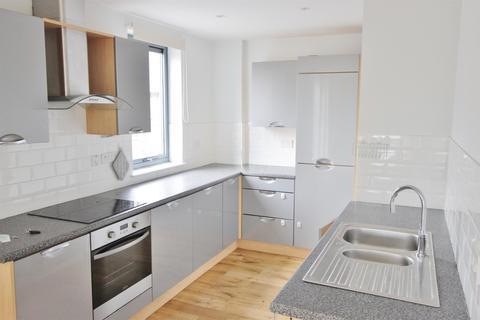 2 bedroom flat to rent - Vicar Lane, Sheffield, S1 2EH