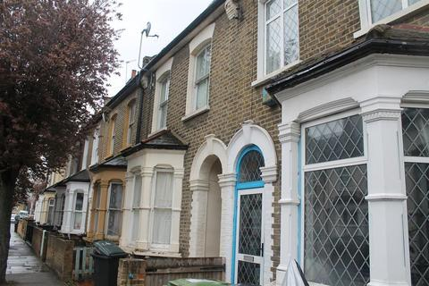 1 bedroom house share to rent - Alloa Road, London, , SE8 5AH