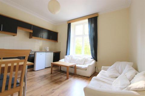 4 bedroom flat to rent - Ecclesall Road, Sheffield, S11 8QA