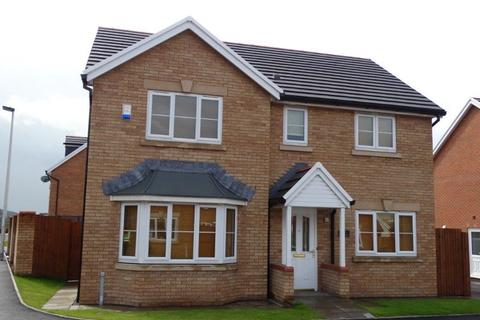 Houses With Garden For Sale In Aberdare Latest Property