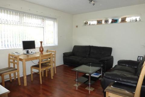 2 bedroom flat to rent - MASONS WAY, OLTON, SOLIHULL