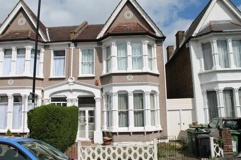 1 bedroom house share to rent - Thornsbeach Road, Catford, London, SE6 1DY