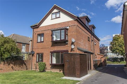 1 bedroom flat to rent - 82-84 Laundry Road, Shirley, SOUTHAMPTON, Hampshire