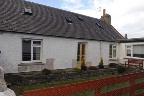 2 bedroom cottage to rent - Rose Street, Nairn