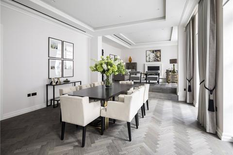 3 bedroom flat for sale - Queen Street, Mayfair, London, W1J