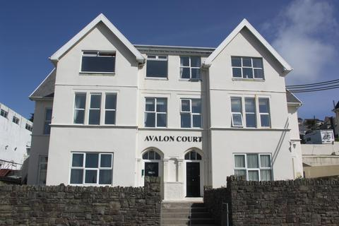 2 bedroom apartment to rent - Beach Road, Woolacombe
