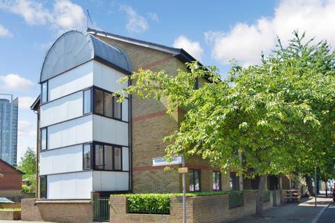 2 bedroom flat for sale - Turner Court, Rotherhithe SE16