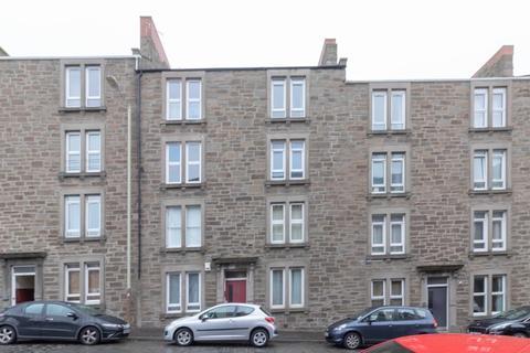 1 bedroom flat to rent - Flat 2/1, 89 Peddie Street, Dundee, DD1 5LX