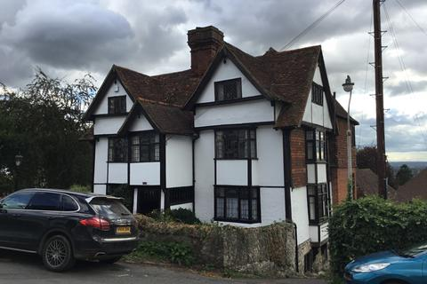 1 bedroom flat to rent - Broad Street,  Sutton Valence, ME17