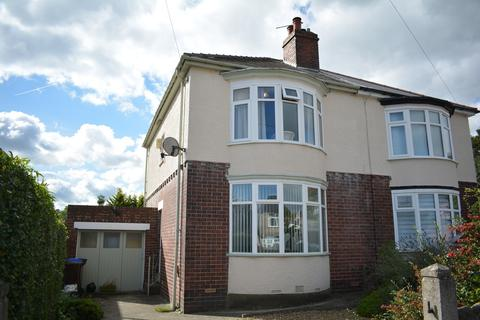 2 bedroom semi-detached house to rent - Stannington Road, Sheffield