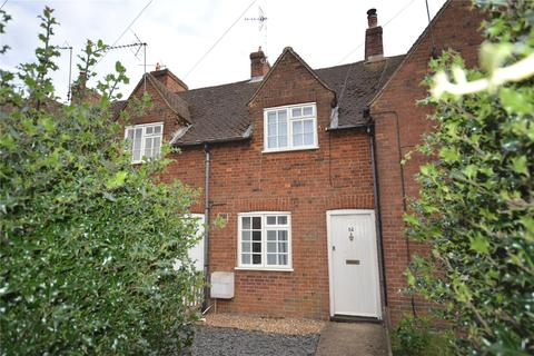 2 bedroom terraced house to rent - Leighton Street, Woburn, Milton Keynes, Bedfordshire, MK17