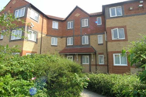 Properties To Rent Gateshead No Bond