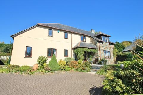 Latest Property For Sale In Saltash