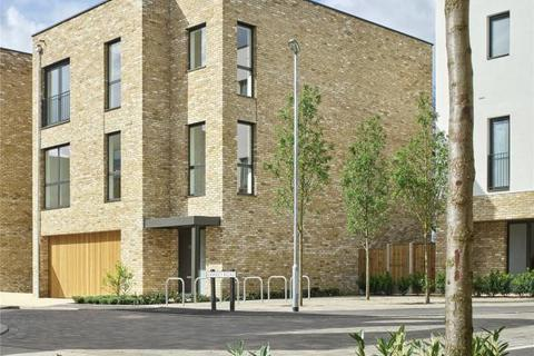 4 bedroom house for sale - Aura, Long Road, Cambridge