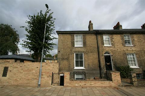 1 bedroom apartment to rent - New Square, Cambridge