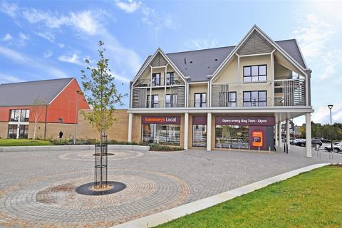 1 bedroom flat for sale - Centenary Way, Chelmsford