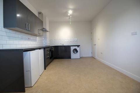 2 bedroom apartment to rent - Chelsea Street, New Basford