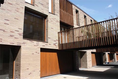 3 bedroom terraced house for sale - House 8, The Havelock Development, Havelock Street, Glasgow